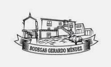 Gerardo Mendez