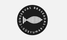 Conservas Braseadas Gueyumar