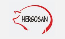 Hergosan