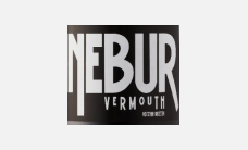 Nebur Vermouth