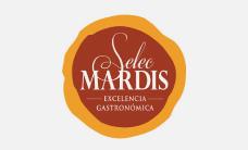 Vinos By Selec Mardis