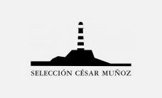 Selección Cesar Muñoz