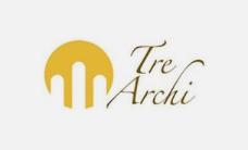 Tre Archi